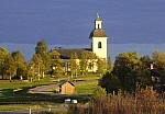 Jattendals_kyrka2.jpg: 500x346, 74k (February 04, 2012, at 03:19 PM)