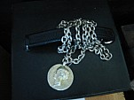Medaljong_t_brudkrona_jpg.jpg: 1600x1200, 303k (February 04, 2012, at 03:17 PM)