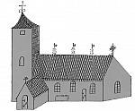 Jattendals_gamla_kyrka2.jpg: 500x413, 64k (February 04, 2012, at 03:19 PM)